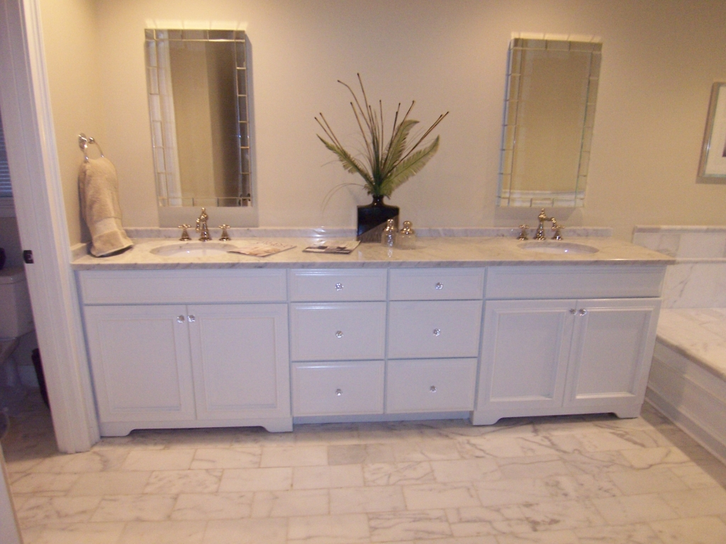 Tuxedo-Double-Bath-Vanity-Buckhead-Paces-Construction-Atlanta