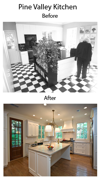 Buckhead-Kitchen-Before-and-After-Paces-Construction-Atlanta