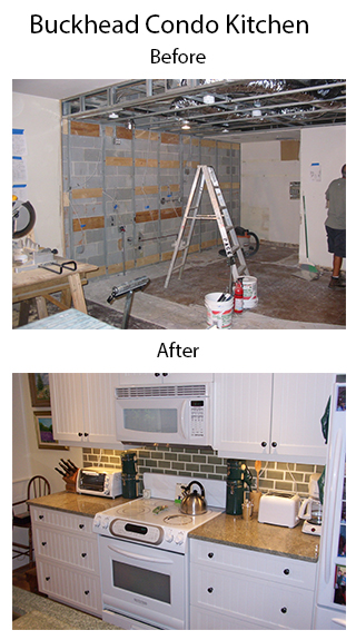 Buckhead_Condo_Atlanta_Kitchen_Before_and_After_by_Paces_Construction