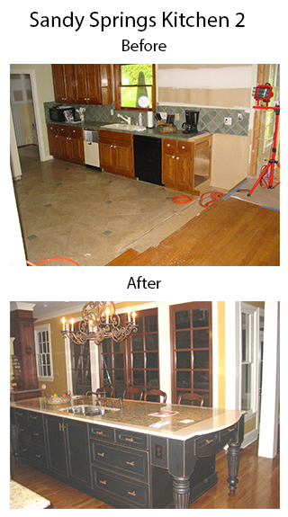 Sandy_Springs_Atlanta_Kitchen_2_Before_and_After_by_Paces_Construction