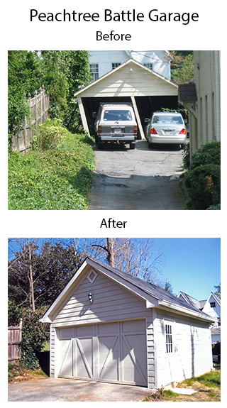 Buckhead_Peachtree_Battle_Atlanta_Garage_Before_and_After_by_Paces_Construction