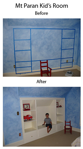 Buckhead_Mt_Paran_Atlanta_Kids_Room_Cabinet_Paces_Construction