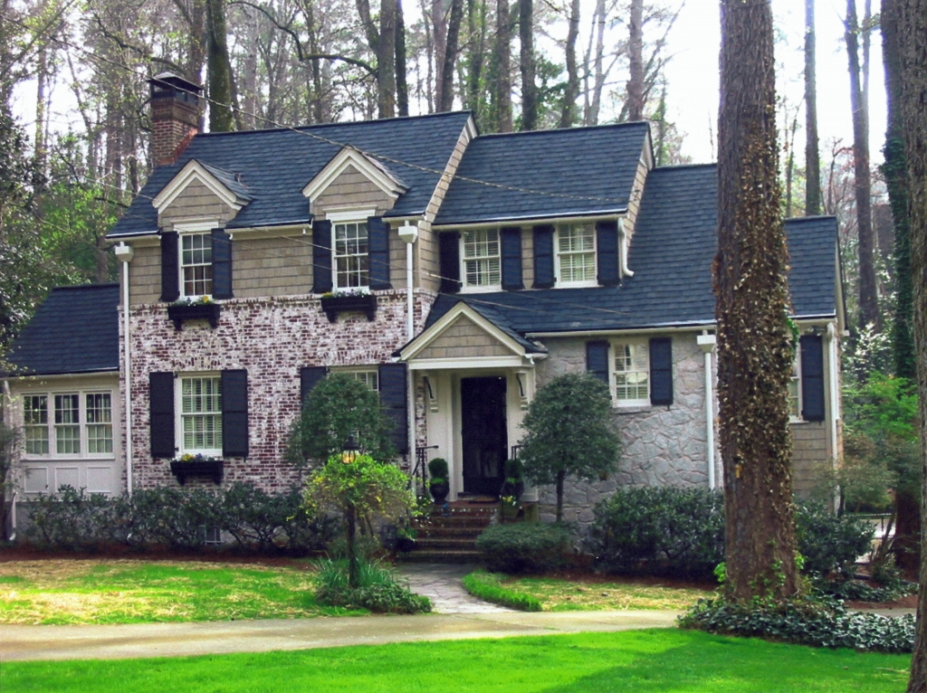 Brookhaven-Exterior-Remodel-Paces-Construction-Atlanta