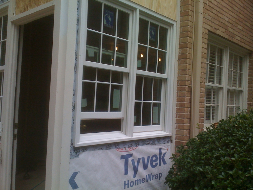 Brookhaven-Sunroom-Remodel-Paces-Construction-Atlanta