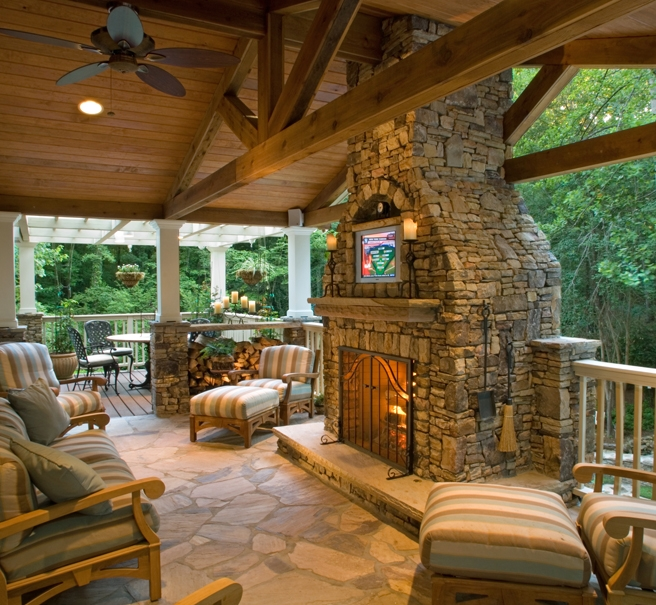 Buckhead-Covered-Cedar-Deck-Paces-Construction-Atlanta