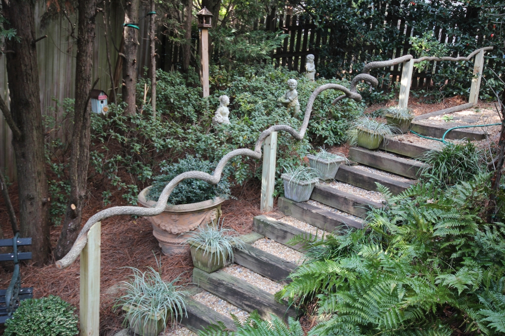 Buckhead-Vine-Stair-Rail-Paces-Construction-Atlanta