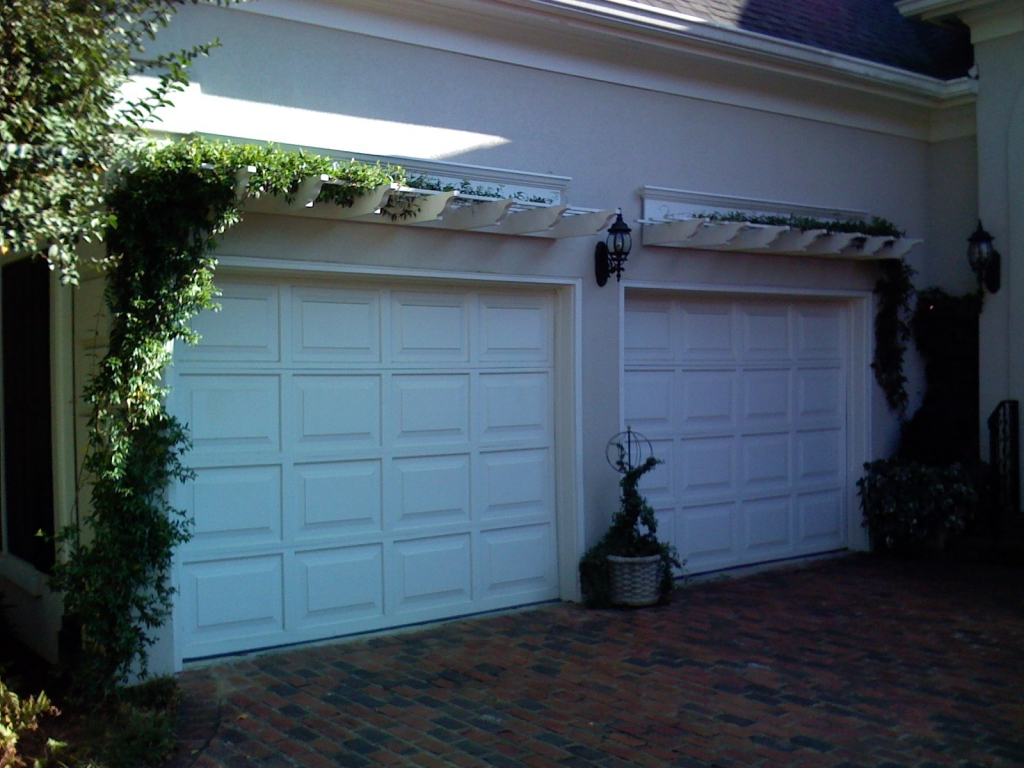 Garage-Trellis-Buckhead-Paces-Construction-Atlanta