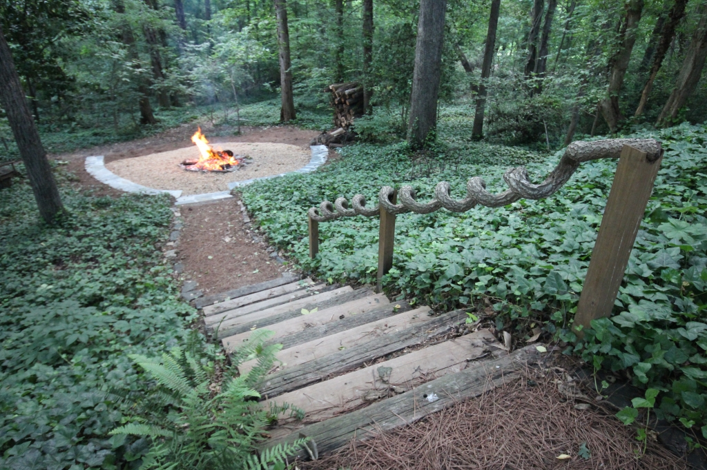 Paces-Ferry-Buckhead-Firepit-Paces-Construction-Atlanta