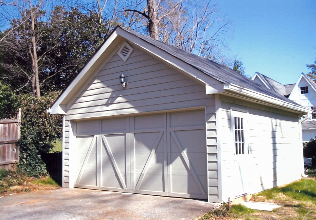 Peachtree-Battle-Garage-Paces-Construction-Buckhead-Atlanta