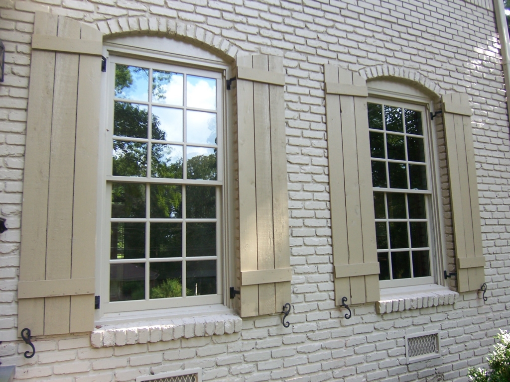 Tuxedo-Windows-and-Shutters-Paces-Construction-Atlanta