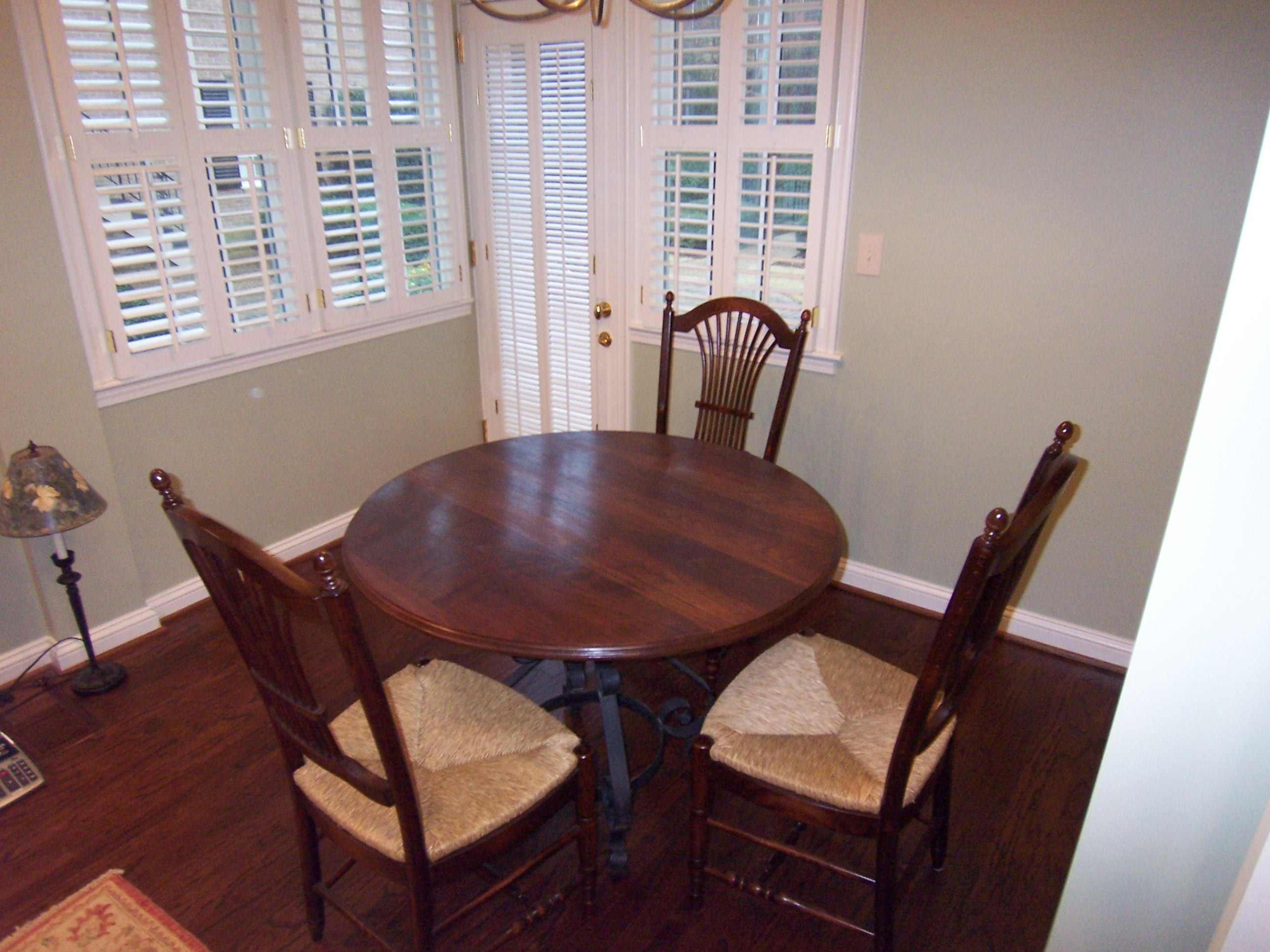 Brookhaven-Breakfast-Room-Remodel-by-Paces-Construction-Atlanta
