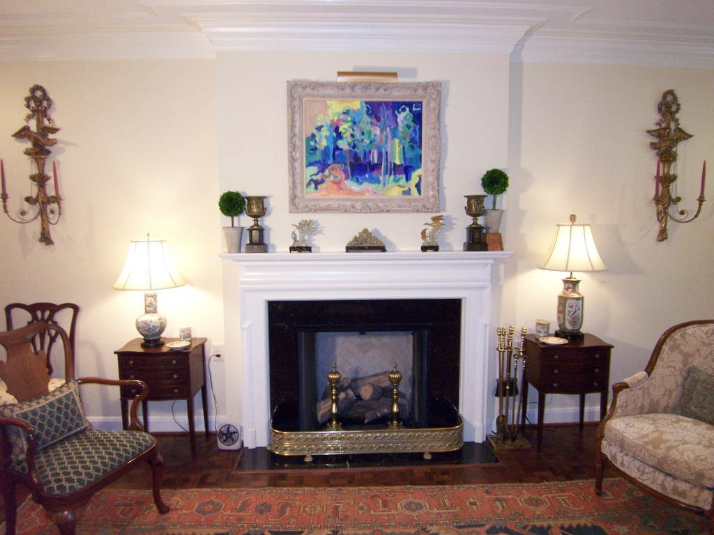 Brookhaven-Living-Room-Fireplace-Paces-Construction-Atlanta