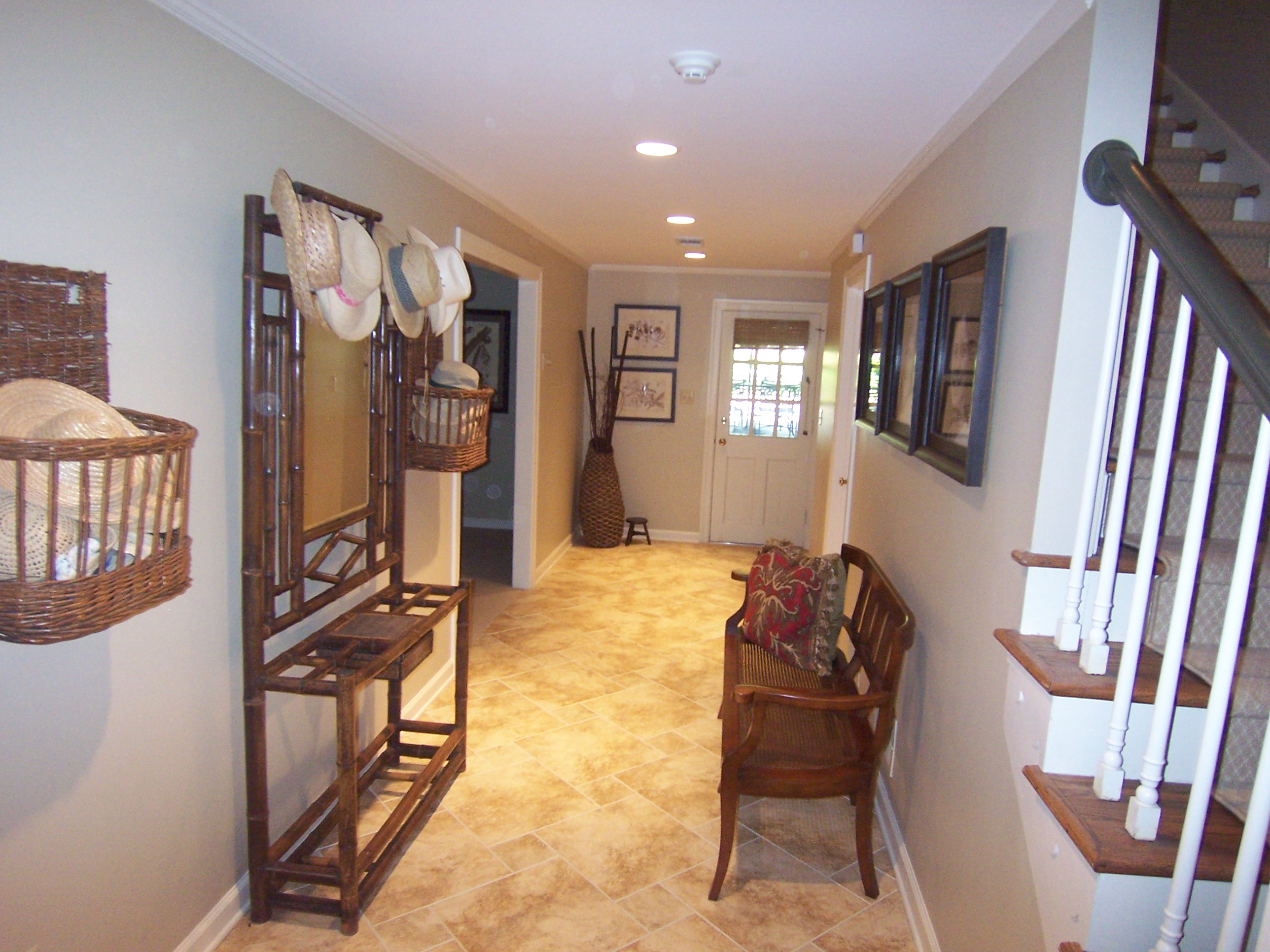 Buckhead-Basement-Renovation-Paces-Construction-Atlanta