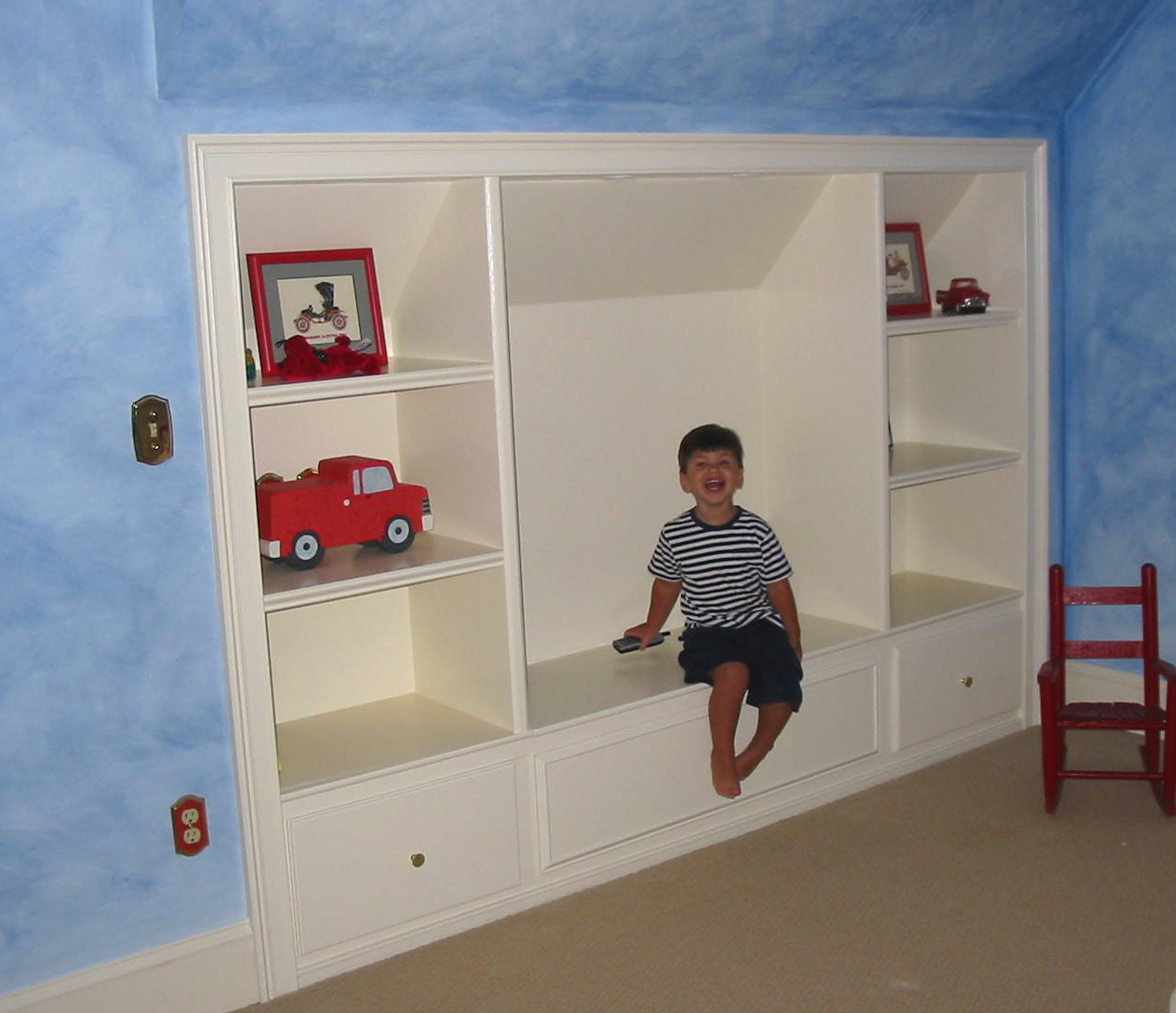 Buckhead-Kids-Room-Builtin-Paces-Construction-Atlanta