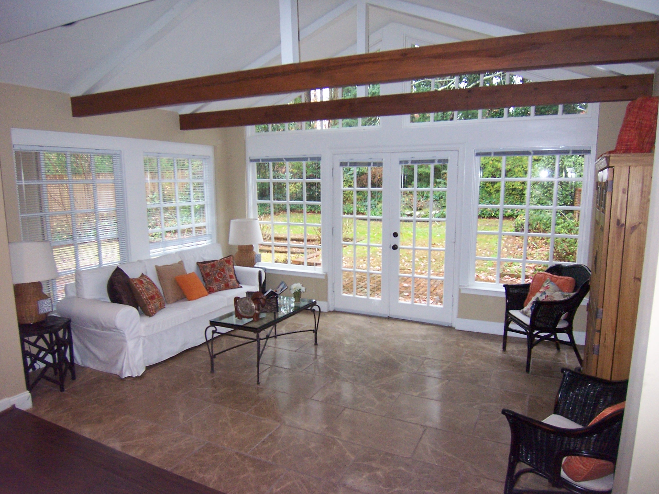 Buckhead-Sunroom-Remodel-Paces-Construction-Atlanta