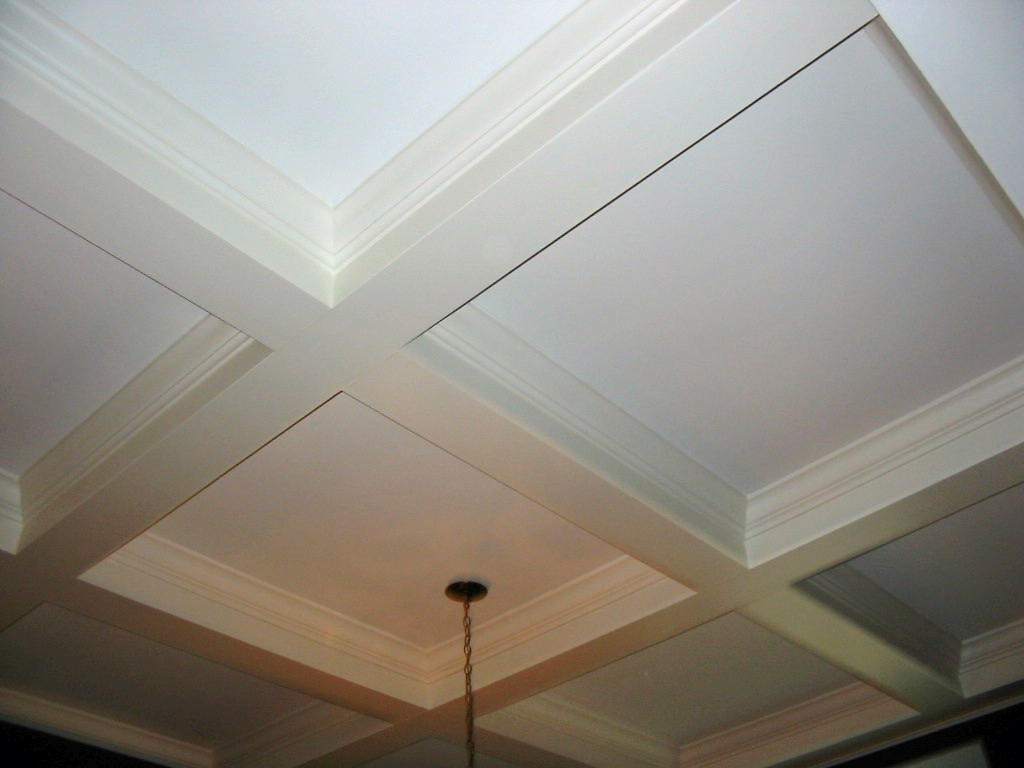 Sandy-Springs-Coffered-Ceiling-Paces-Construction-Atlanta