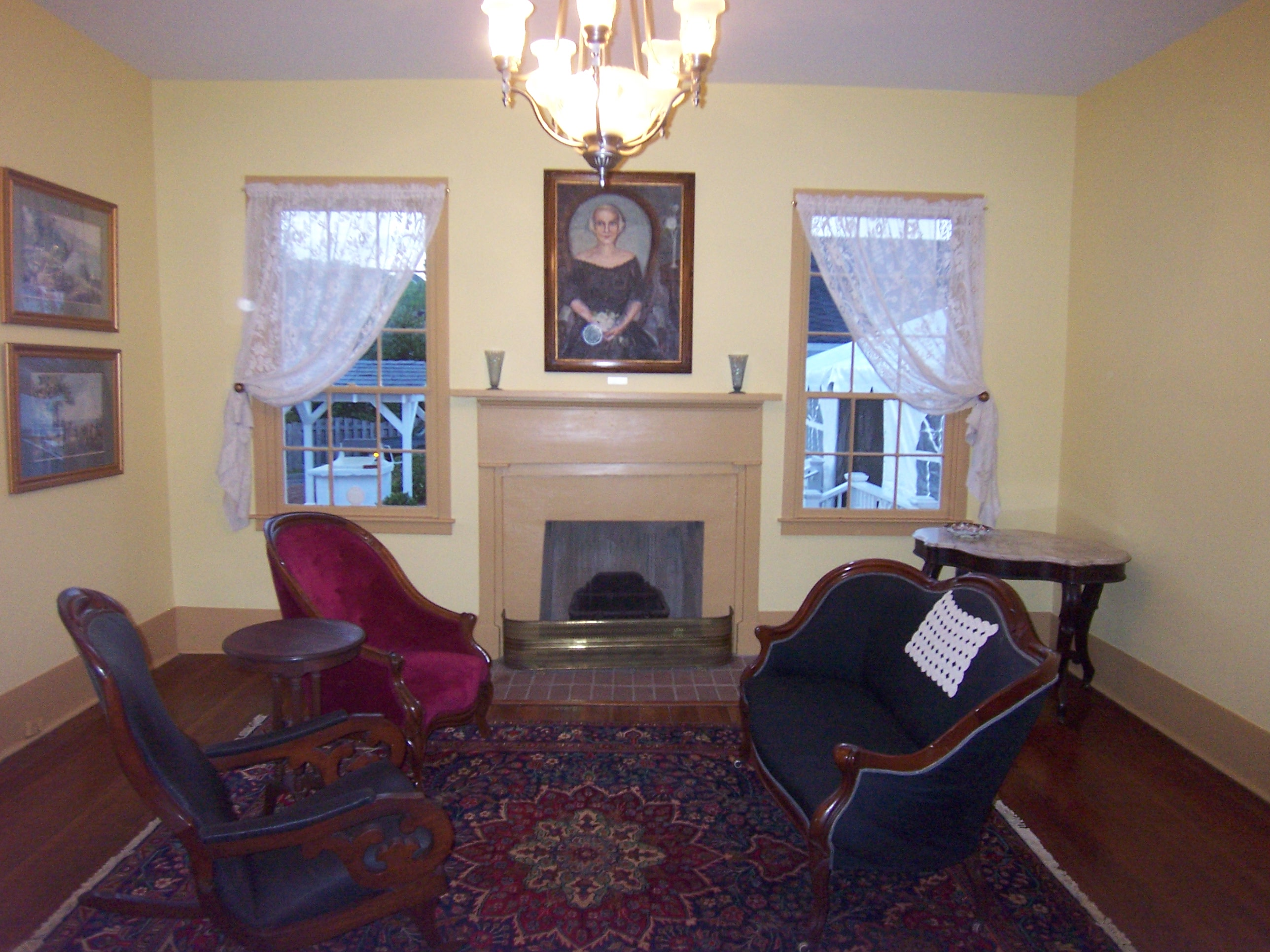 Vinings-Historic-Pace-House-Parlor-Renovation-Paces-Construction