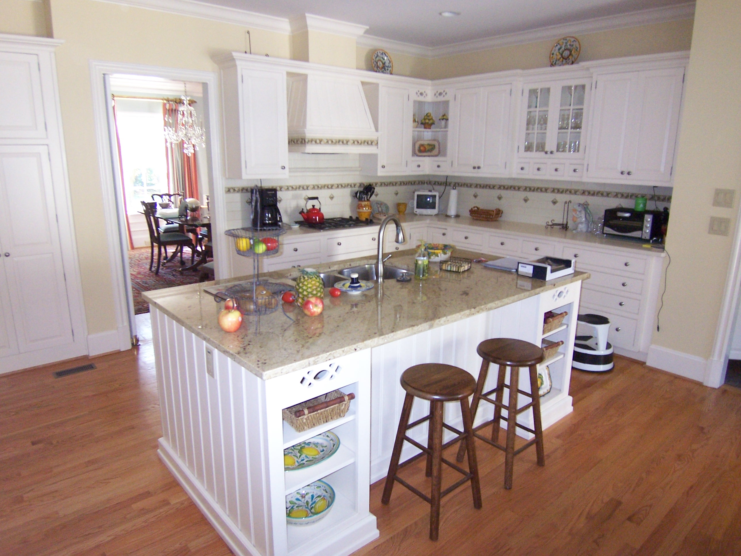 Arden-Road-Kitchen-Buckhead-Paces-Construction-Atlanta