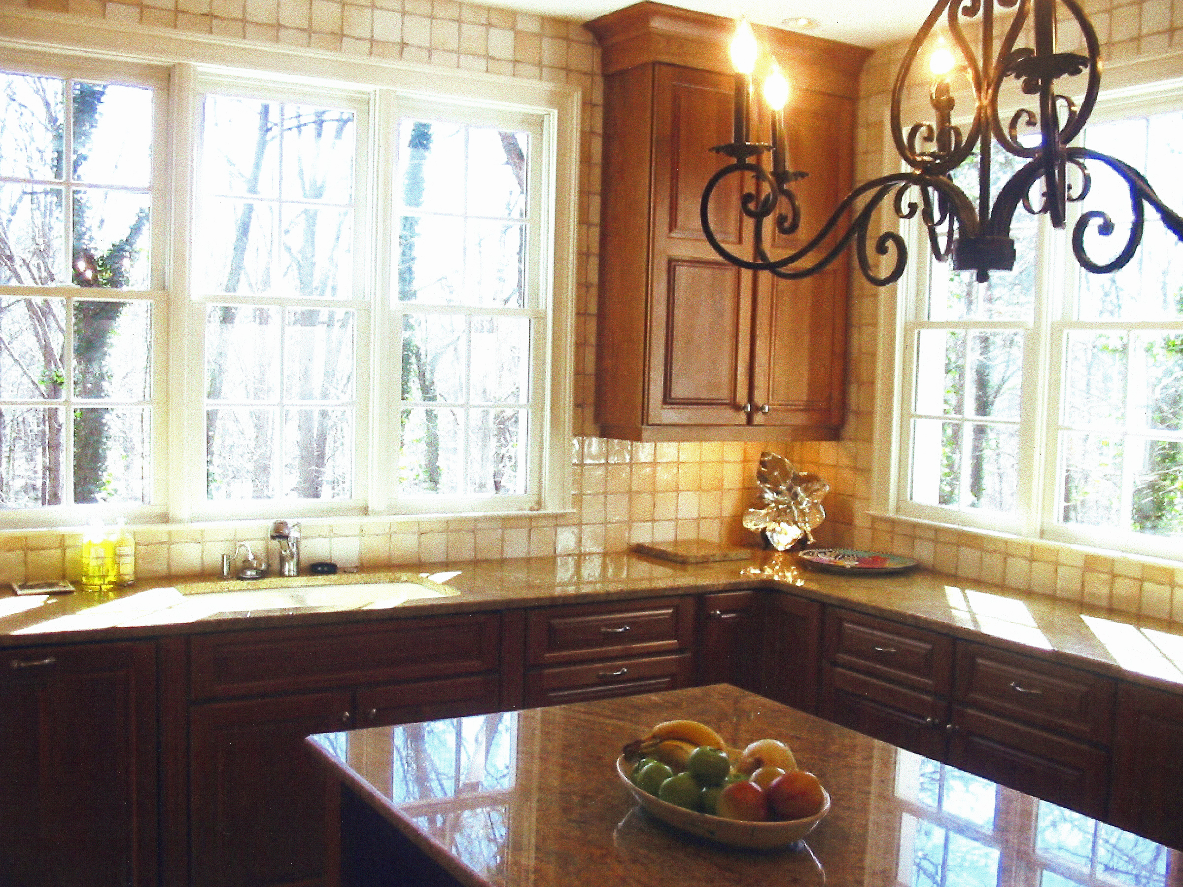 Mt-Paran-Kitchen-Island-Buckhead-Paces-Construction-Atlanta