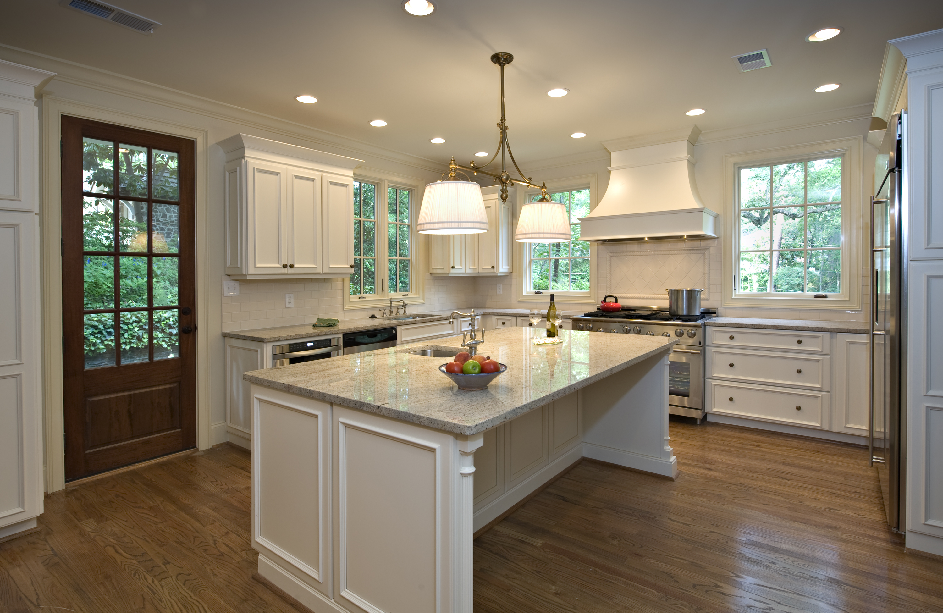 Pine-Valley-New-Kitchen-Paces-Construction-Buckhead-Atlanta