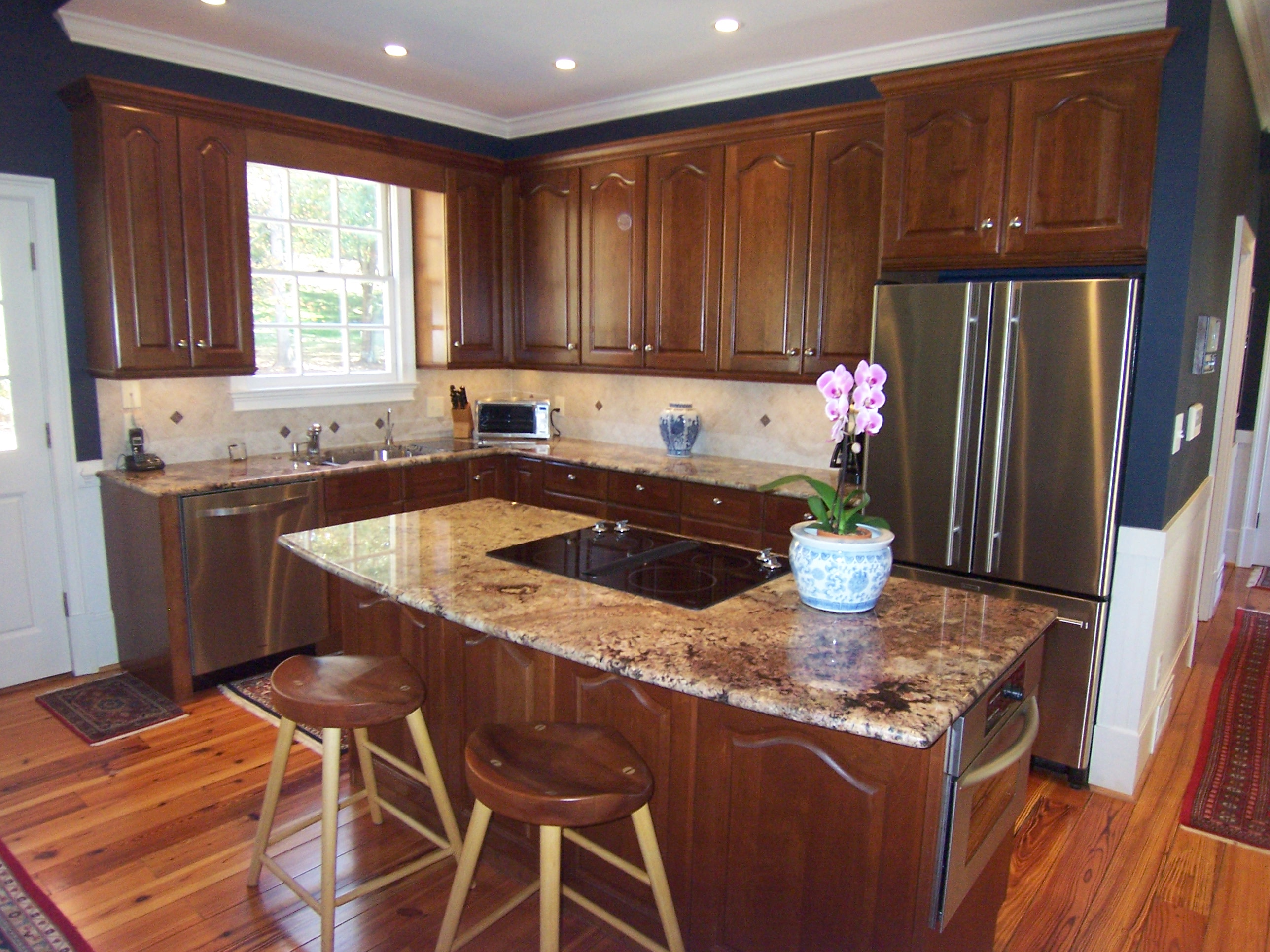 Sandy-Springs-Kitchen-Remodel-by-Paces-Construction-Atlanta