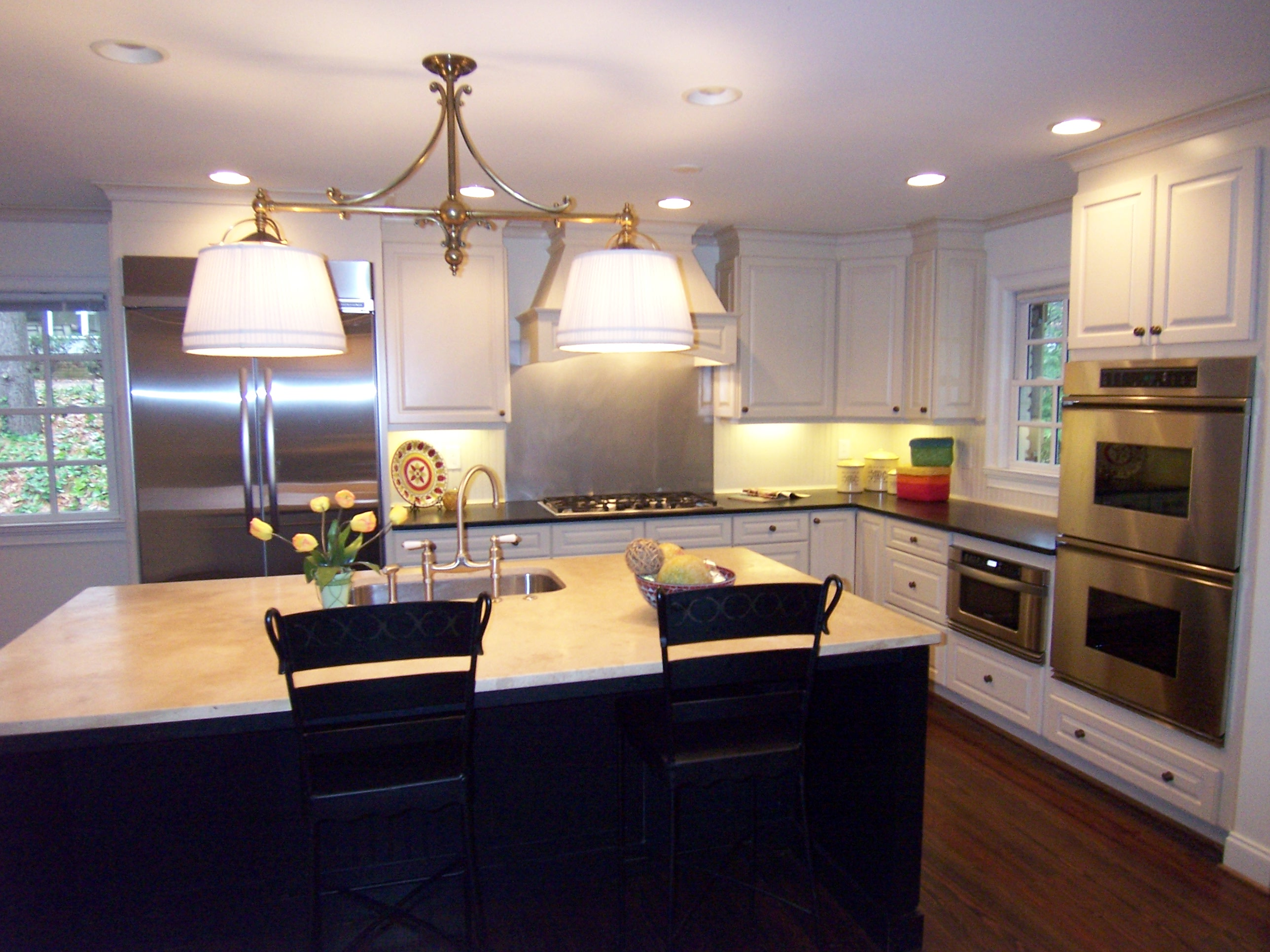 Tuxedo-New-Kitchen-Buckhead-Paces-Construction-Atlanta