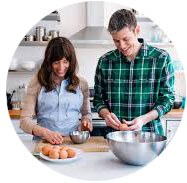 FPO-kitchen-couple