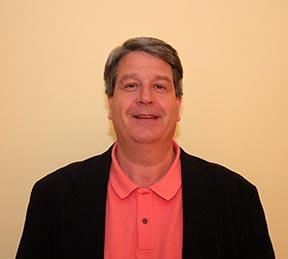 Richard Everett