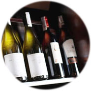 class-wine-1