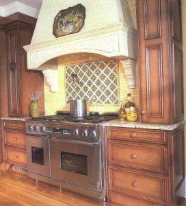 morris-kitchen-stove-web-co