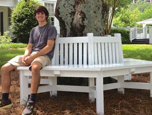 bench-lg
