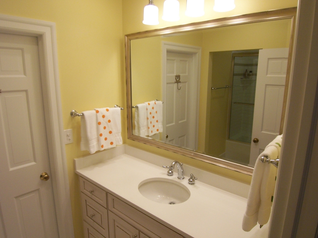 Remodeled-Bath-Buckhead-Paces-Construction-Atlanta