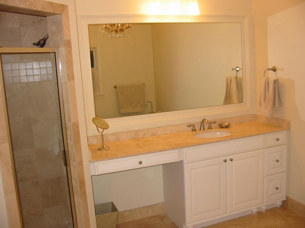 Vanity-Shower-Buckhead-Paces-Construction-Atlanta