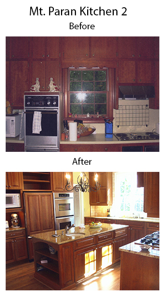 Buckhead_Mt_Paran_Atlanta_Kitchen_2_Before_and_After_by_Paces_Construction