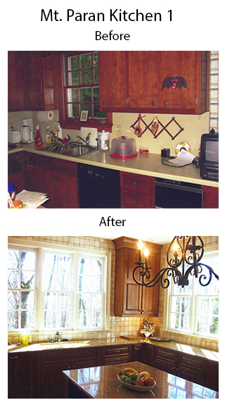 Buckhead_Mt_Paran_Atlanta_Kitchen_Before_and_After_by_Paces_Construction