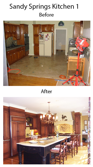 Sandy_Springs_Atlanta_Kitchen_Before_and_After_by_Paces_Construction