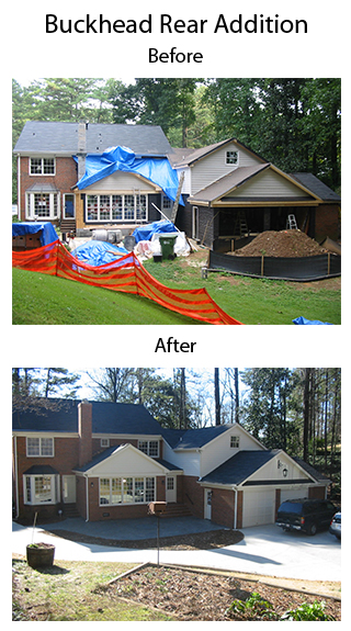 Buckhead_Home_Addition_by_Paces_Construction_Atlanta