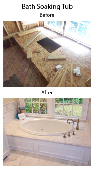 Before-After-Carrera-Marble-Tub-Buckhead-Paces-Construction-Atlanta