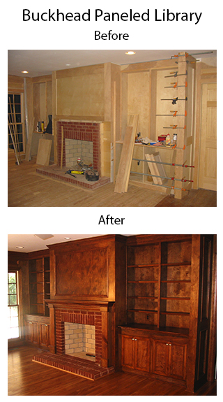 Buckhead_Atlanta_Library_Addition_Before_and_After_by_Paces_Construction