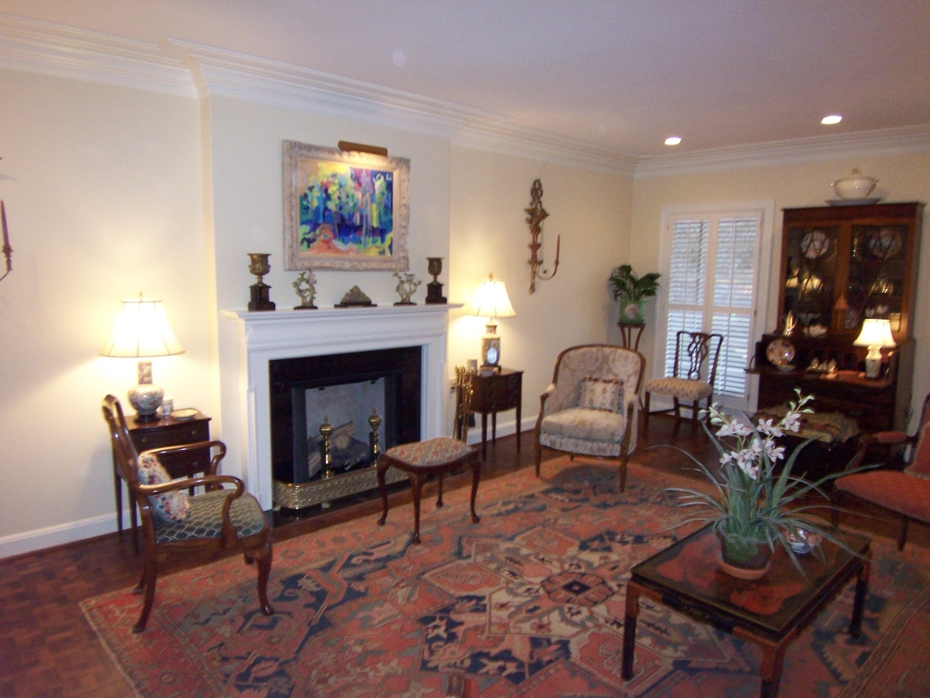 Brookhaven-Living-Room-Paces-Construction-Atlanta